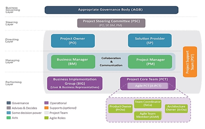 PM2Alliance.Project.Governance.2