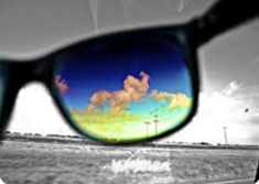 PM2Alliance.Project.Management.Mindsets.Glasses.Perspective