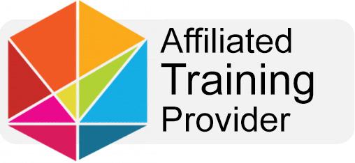 Affiliated Training Provider - Verified