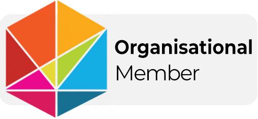 Organisational Member - Verified