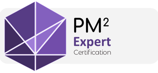 PM² Alliance Expert Certification