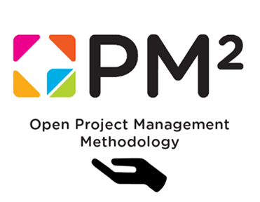 pm2 phases 8