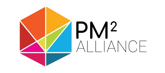 pm2 phases 7