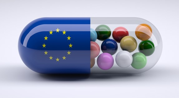 A PM2 pill for EU Projects