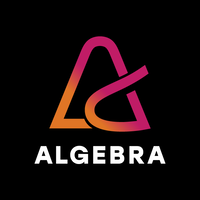 PM2Alliance.Algebra.Logo