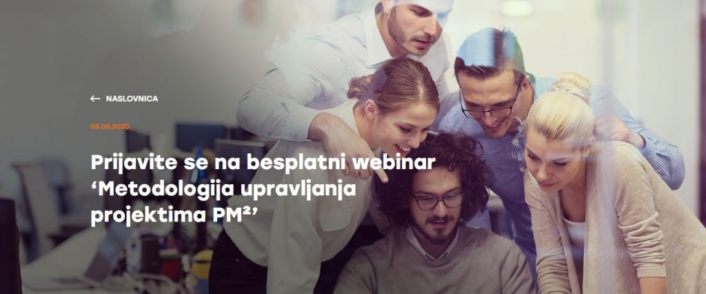 PM2Alliance.PM2.Methodology.Free.Online.Seminar.Croatian