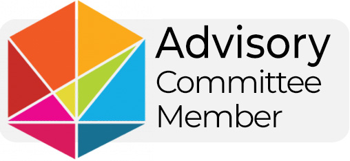 Advisory Committee Member - Verified