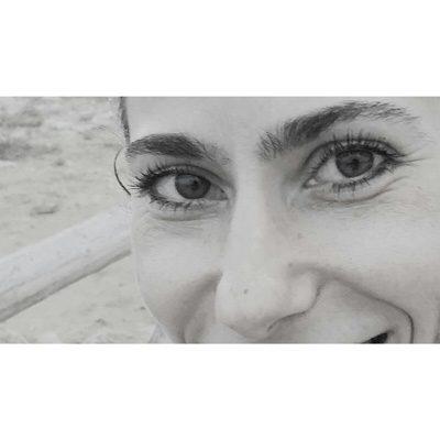 Francesca Petrelli