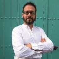 Julián Gómez